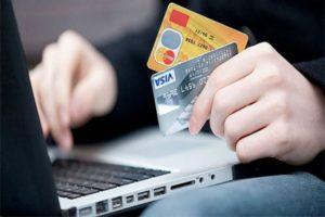 Мошенники с кредитными картами. Вороство с карт банка проверить