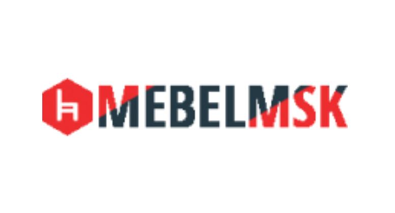 mebelmsk.ru отзывы